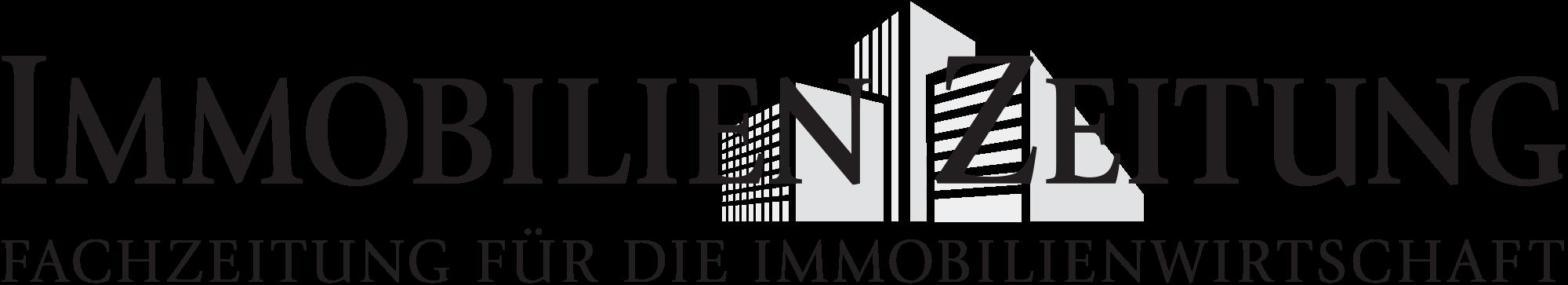 limehome sammelt 10 Mio. Euro ein