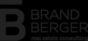 Brand Berger :
