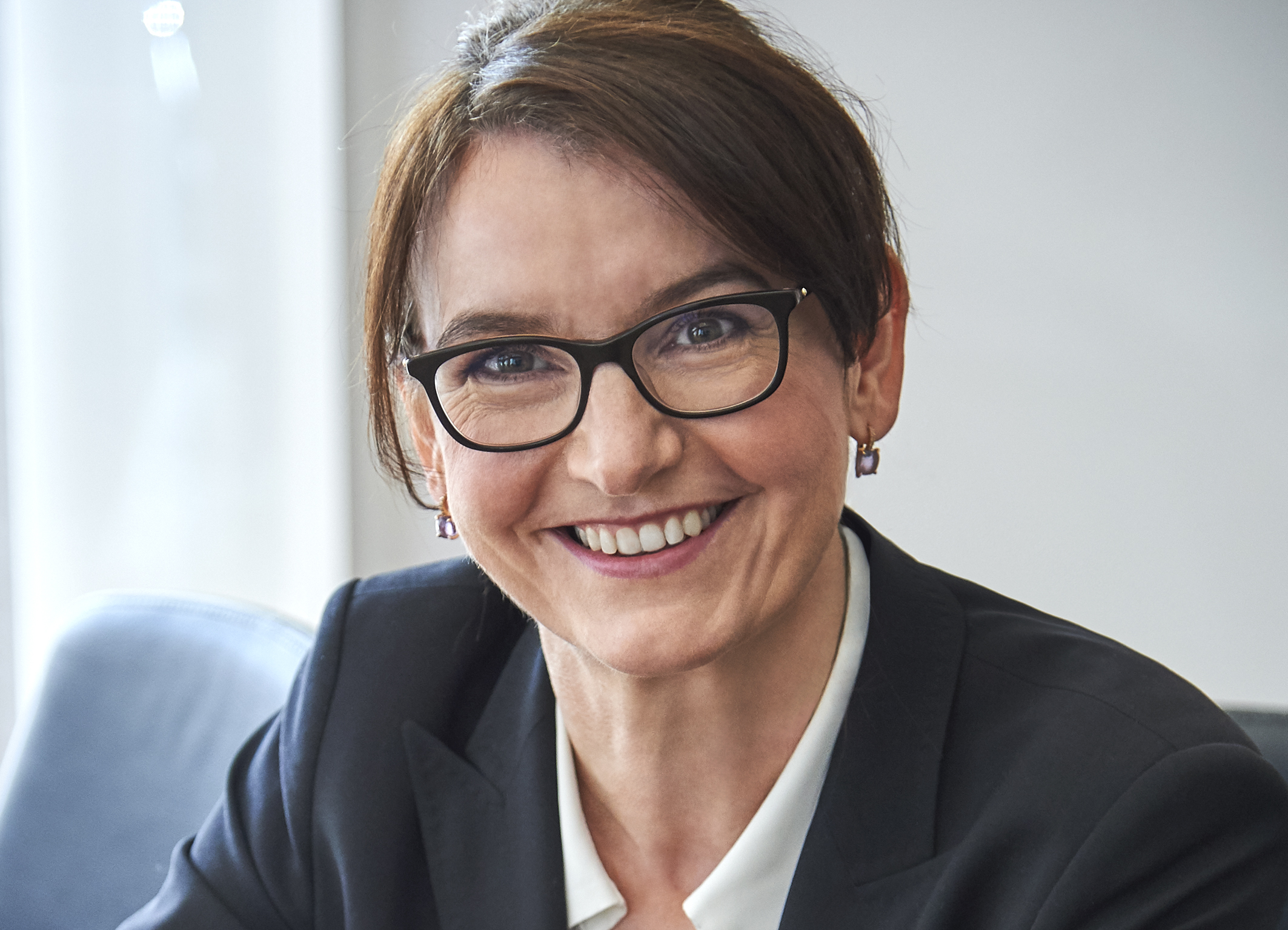 Iris Schörberl