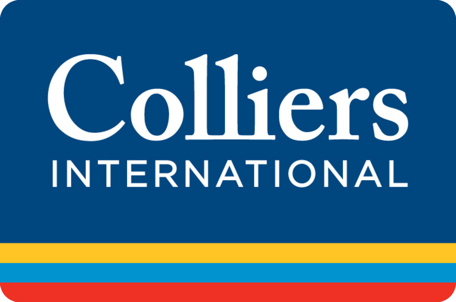 Colliers Intern. :