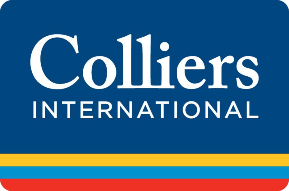 Colliers Intern. :