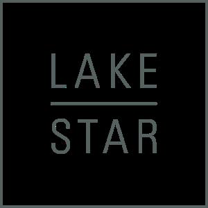Lakestar :