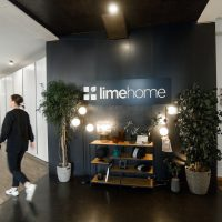 Limehome, Office