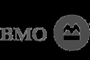 logo-bmo-bw