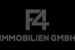 logo-f4-bw
