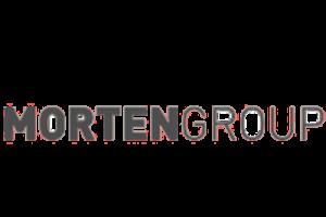 logo-morten-group-bw