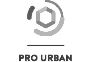 logo-pro-urban-bw-1-e1610371429940-01