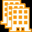 rsz_building5